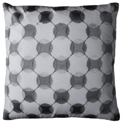 Mundell Cotton Casement Pillow