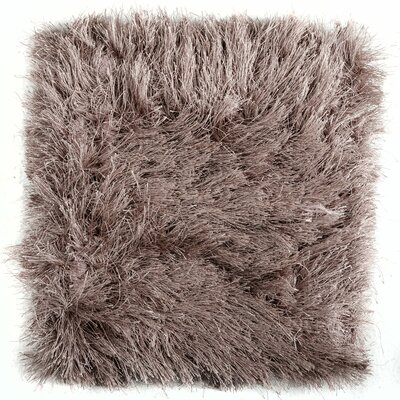 Obando Brown Area Rug