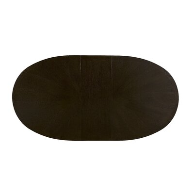 Gullett Oval Dining Table Top
