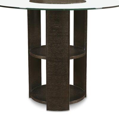 Gullett Dining Table Base