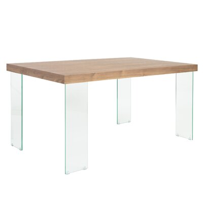 Hallatrow Dining Table