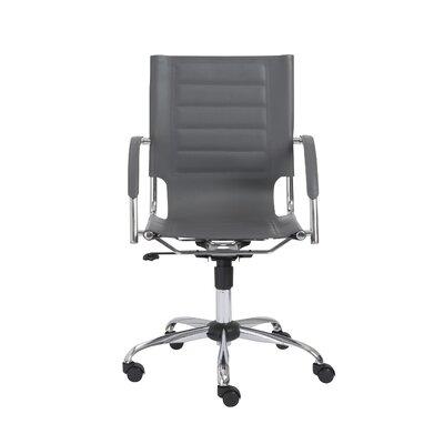 Brayden Studio Garth Desk Chair