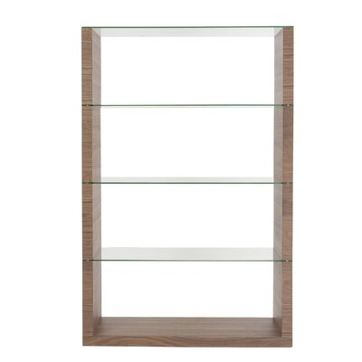 Edingworth Standard Bookcase Product Picture 1236