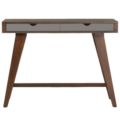 Atwood Console Table