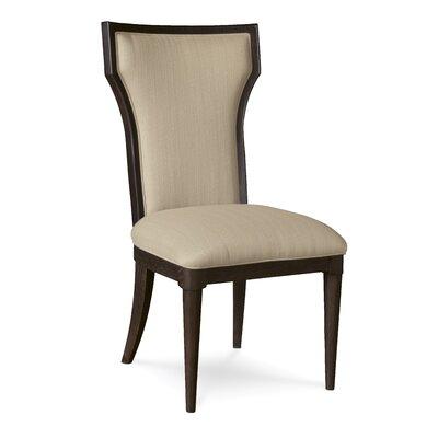 Gullett Parsons Chair (Set of 2)