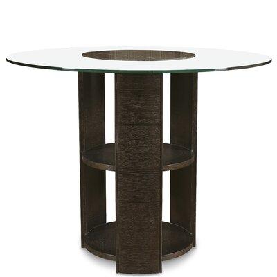 Gullett Dining Table-Gullett High Dining Table Top