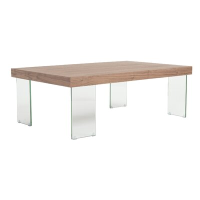 Helle Coffee Table