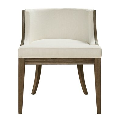 Dalke Side Chair