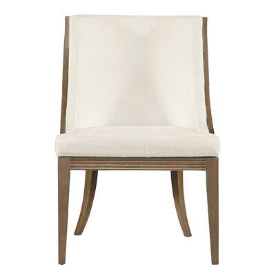 Dalke Parsons Chair