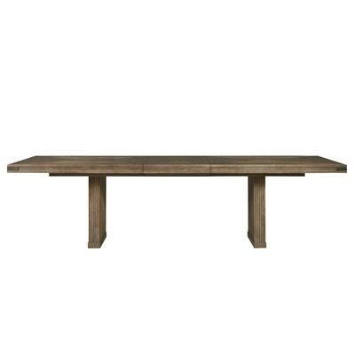 Dalke Extendable Dining Table