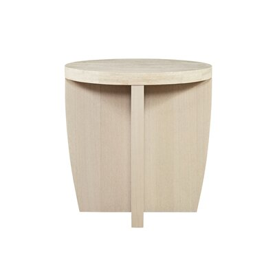 Dalke End Table