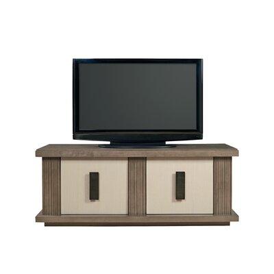 Dalke 72 TV Stand