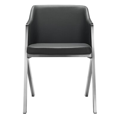Brayden Studio Bricktown Arm Chair