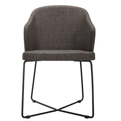 Banuelos Arm Chair