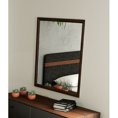 Filip Accent Wall Mirror