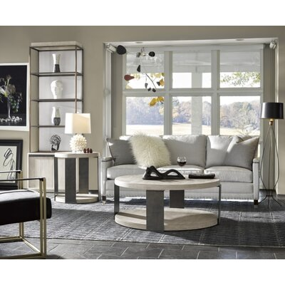 Claborn Coffee Table Set