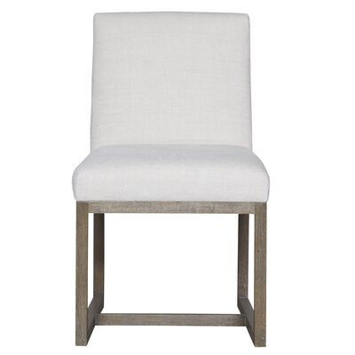 Barcus Side Chair (Set of 2)