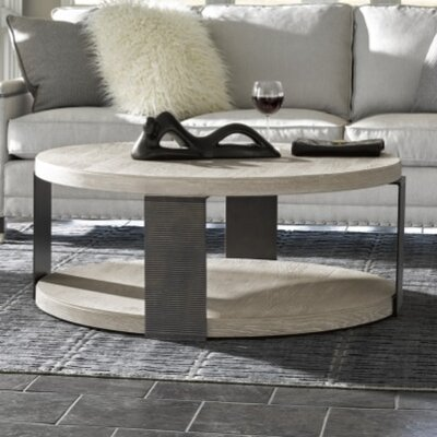 Claborn  Coffee Table