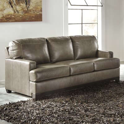 Sanil Sofa
