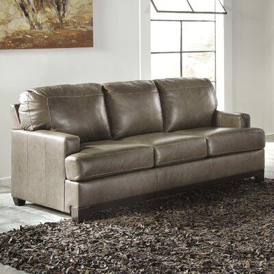 Banton Sofa