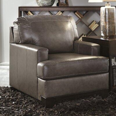 Banton Arm Chair