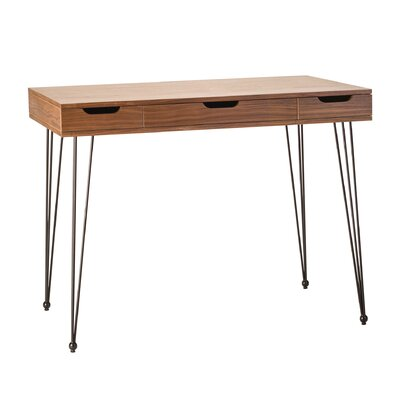 Cummins Console Table