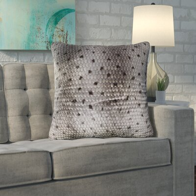 Sessoms Throw Pillow
