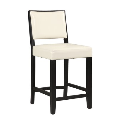 Isiah 24 inch Bar Stool