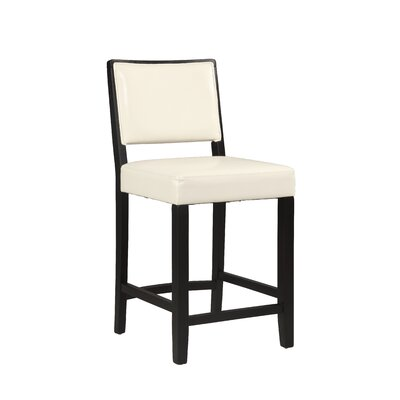 Queener 24 Bar Stool