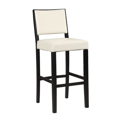 Isiah 30 Bar Stool