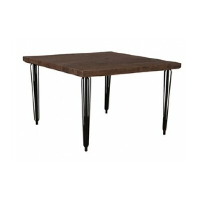 Sutter Dining Table