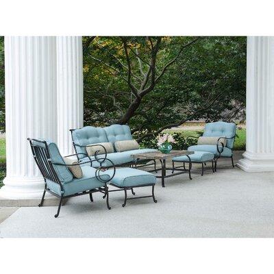 Sofa Set Cushions Swayne - Product photo