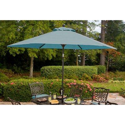 9 Swatzell Market Umbrella