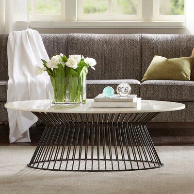 Brayden Studio Langridge Coffee Table