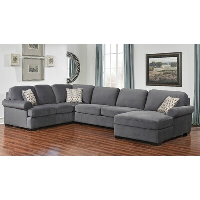 Villela Modular Sectional