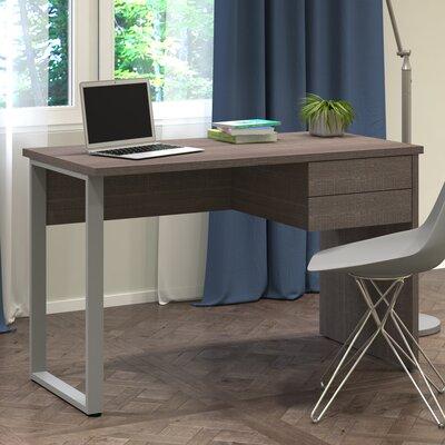 Brayden Studio Carreno Computer Desk