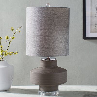 Doradus Table Lamp