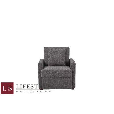 Earleton Arm Chair