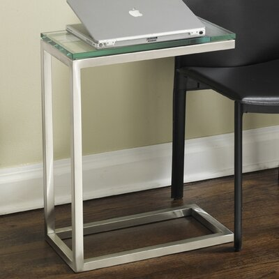 Donnell End Table