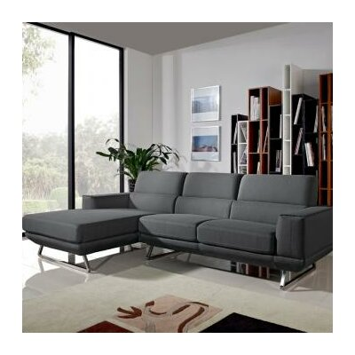 Andrus Sectional