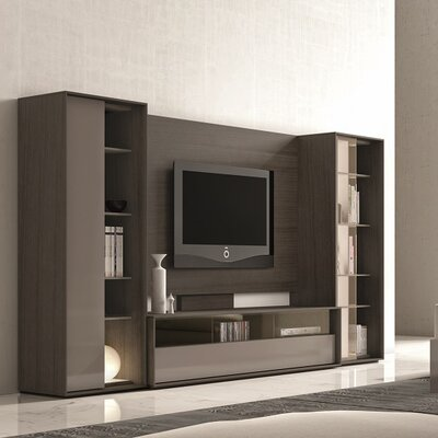 Demelo Oversized Set Bookcase 15097 Product Photo