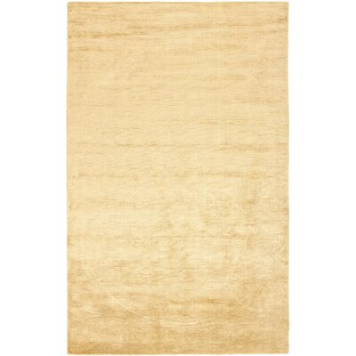 Maxim Rug Rug Size: Rectangle 9 x 12