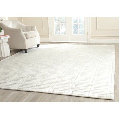 Maxim Rug Rug Size: Rectangle 8 x 10