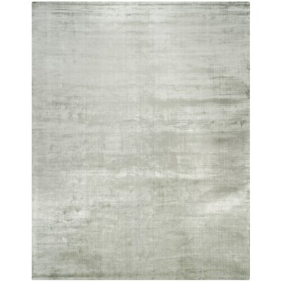 Maxim Soild Rug Rug Size: Rectangle 10 x 14