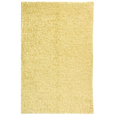 Sinope Ivory Area Rug Rug Size: 6 x 9