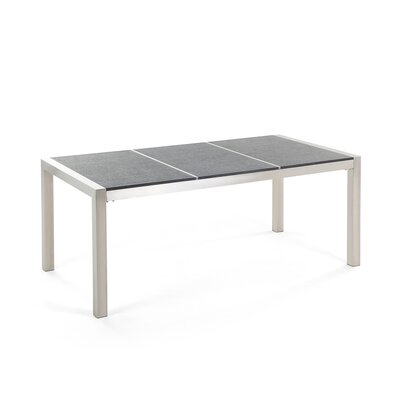 Arzola Patio Dining Table