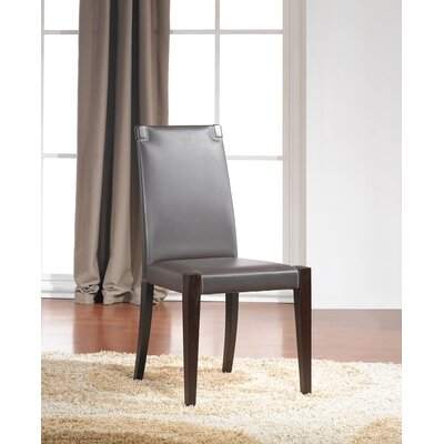 Brayden Studio Corona Dining Side Chair