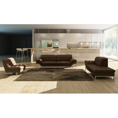 Braylen Configurable Living Room Set