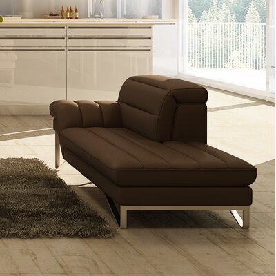 Brayden Studio Braylen Lounger Chair