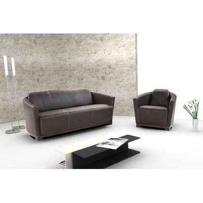Cragin Configurable Living Room Set
